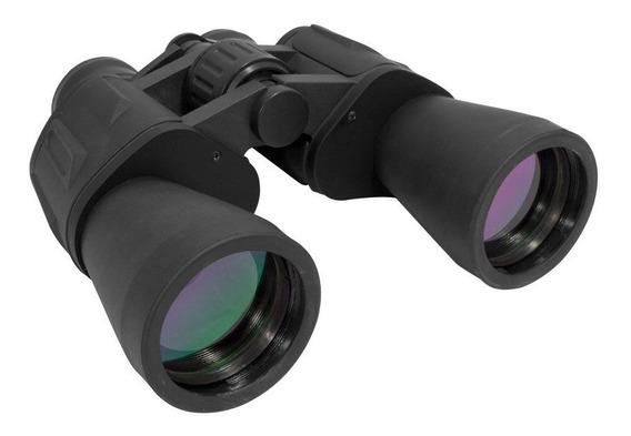 Binóculos Albatroz Série Wyj D750 Aumento 7x Objetiva 50mm