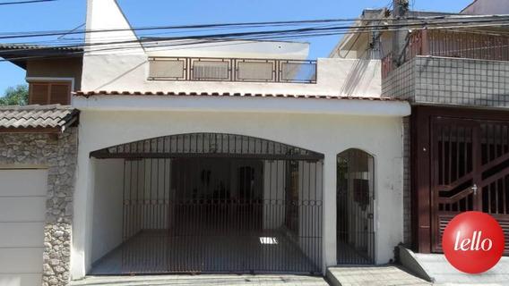 Casa - Ref: 179392