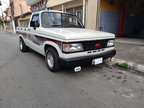 Chevrolet Chevrolet A10