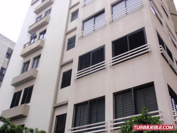 Apartamentos En Venta. Maracay. Cod Flex 19-6301 Mg