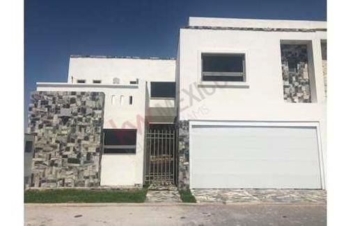Venta Casas Tamarindos, Torreon, Coah.