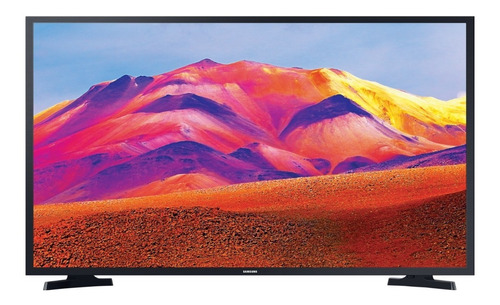 Televisor Samsung 43 Pulgadas Full Hd 43t5300 Smart Tv