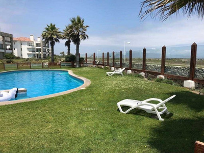 Condominio La Serena Golf