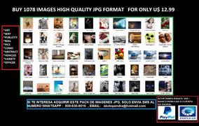 1078 Archivos De Imagenes En Alta Calidad