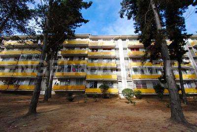 Condominio Bosques De El Tabo