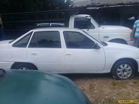 Taxis Daewoo Cb