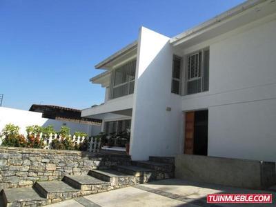 Casas En Venta Ab Gl Mls #15-3637 --- 04241527421