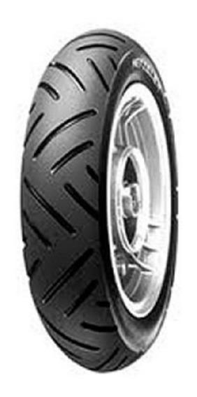 Pneu 90/90-12 Pirelli Sl26 D. Lead 44j