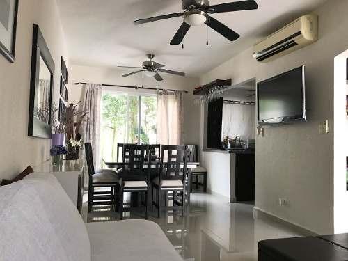 Hermosa Casa En Venta Sm55