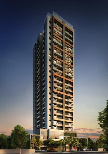 Imagem 1 de 17 de Apartamento Residencial Para Venda, Presidente Altino, Osasco - Ap8627. - Ap8627-inc