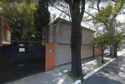 Casa En Venta $2,760,000 Mxn