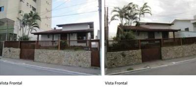 Maravilhosa Casa Com 04 Quartos Em Imbetiba, Macaé - Codigo: Ca0053 - Ca0053