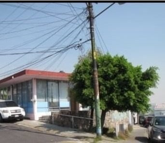 Local Comercial En Perfecta Ubicacion