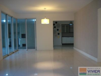 Apartamento Para Venda No Bairro Panamby Em São Paulo Â¿ Cod: Nm4321 - Nm4321