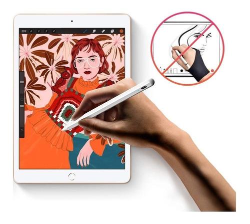 Lápiz Touch Para iPad Android iPhone Microsoft 8gen