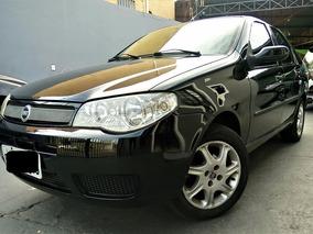 Fiat Siena 1.4 Elx Flex 5p 2006