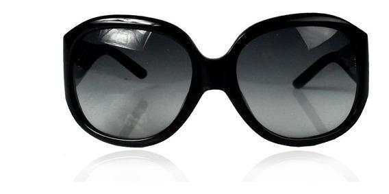 Óculos Ralph Lauren Ra5025 Preto Ralph Lauren
