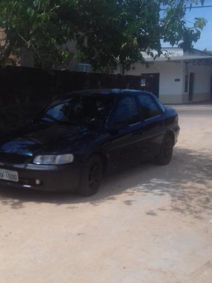 Chevrolet Gls 2.0 8v