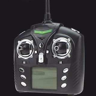 Repuestos De Drone Wltoys V686k Nuebos