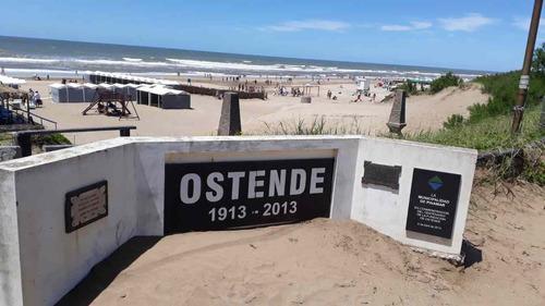 Excelente Oportunidad . Ostende