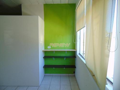 Sala Para Aluguel, Nova Vinhedo - Vinhedo/sp - 6838
