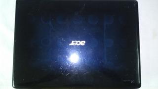 Laptop Aspire 7530-5231 Piezas Y Refacciones