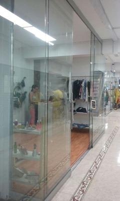 Local Comercial En Venta, Actualmente En Arriendo