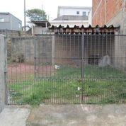 Terreno Residencial À Venda, São Mateus, São Paulo. - Te0133