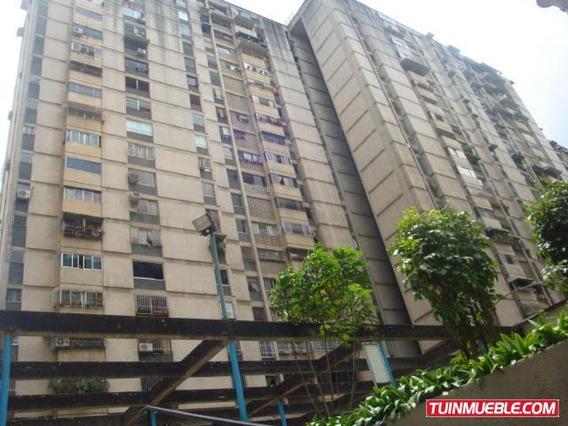 Apartamentos En Venta Cod.17-11685