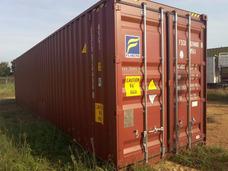 Alquilercontenedores Maritimos,container Maritimos,contendor