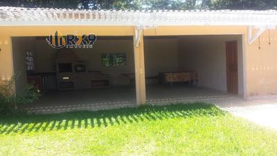 Rural Para Venda, 4 Dormitórios, Polozzi - Louveira - 551