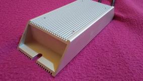 Resistor De Potência 10r 200w - Encaps. De Alumínio