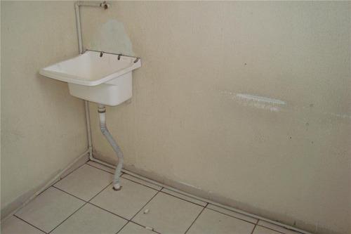 Salão Para Aluguel Em Centro - Sl005042