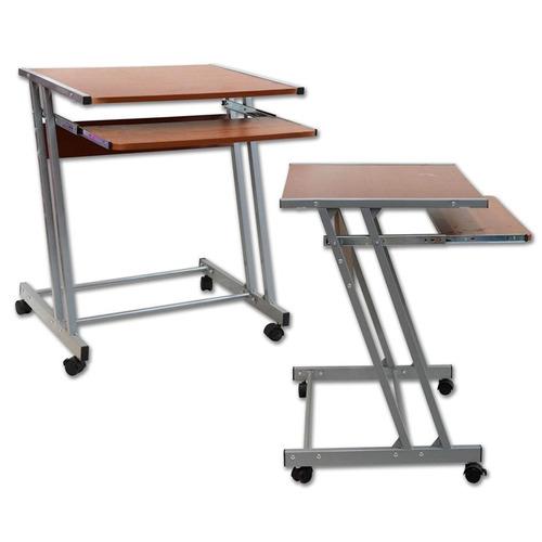 Mesa Para Computadora  - El Clon
