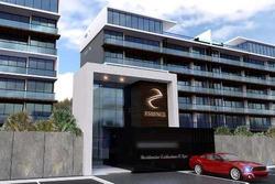 Preventa De Penthouse En Los Álamos, En Essence Desarrollo Residencial