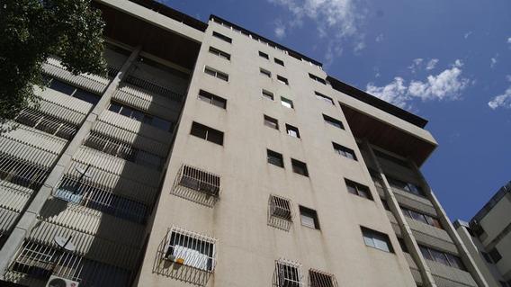 Apartamento En Venta 17-4629 María Santaella 0414-3188350