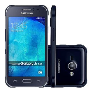Samsung Galaxy J1 Ace Duos J110 3g 4gb Anatel Open Box