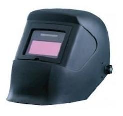 Mascara Fotosensible Kushiro Wh4500 - Pintolindo