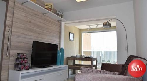 Apartamento - Ref: 194041