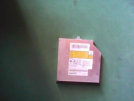 Drive Dvd Notebook Emachines E725 (dcn-126)