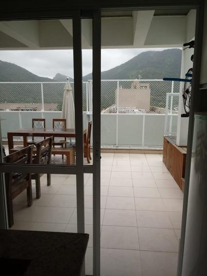 Apartamento - Ap02036 - 34888714