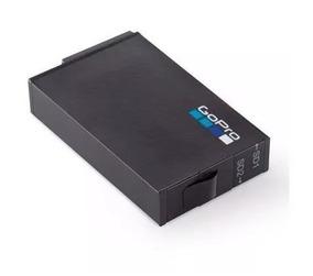Bateria Gopro Fusion Original.