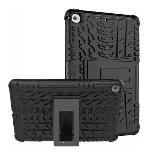 Funda Protector Estuche Armor Resistente Para iPad Pro 9,7''