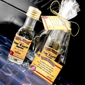 12 Tequila # Dia Da Maes # Nascimentos # C05