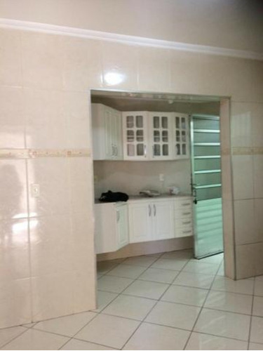 Apartamento À Venda No Bellini E Martins, Em Sorocaba -sp - 3426 - 69024791