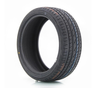 Paquete De 1 Llanta 205/40r17 Powertrac Cityracing 84w