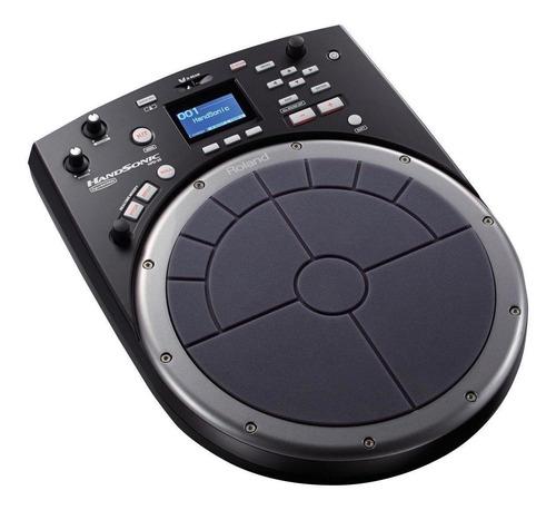 Módulo De Percusión Electrónica Roland Hpd-20 Handsonic