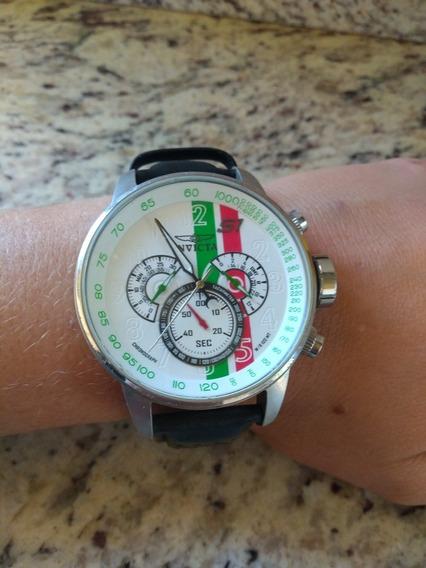 Relógio Invicta Modelo No.90106