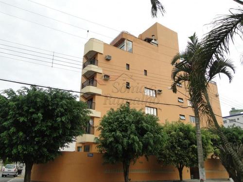 Apartamentos - Ref: V13022