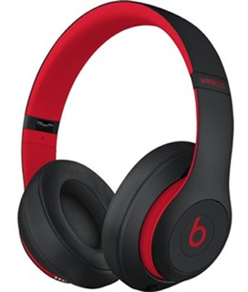 Auriculares Beats By Dr. Dre Studio3 Con Mrq82ll/a